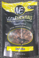 Duck nibs - Product