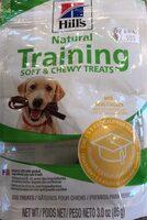 Gaterie pour chien - Product