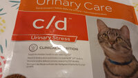 Urinary Care - Produit - fr