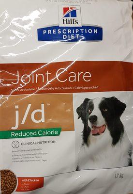 Prescription Diet / Joint care - Product