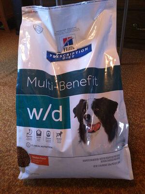 Multi-Benefit - Product - en
