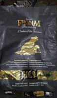 Adult Gold - Product - en