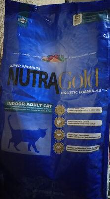 Nutragold - Product - en