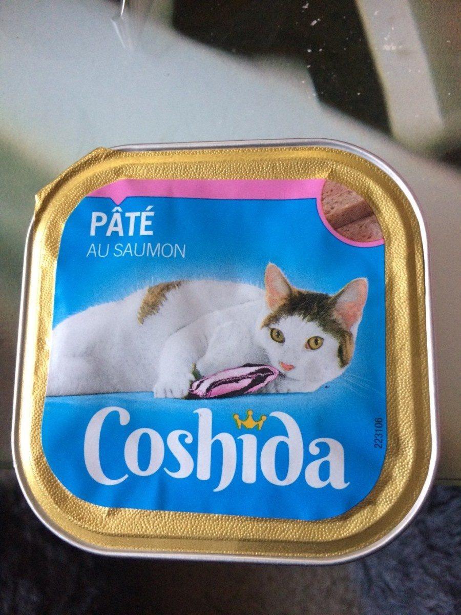Coshida - Product - fr