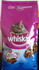Whiskas au thon - Product