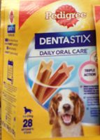 Dentastix - Product