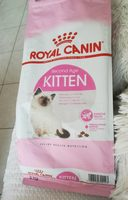 Royal Canin - Croquettes Kitten Pour Chaton - 2KG - Product