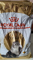 Royal Canin Persian Adult - Product - fr