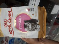 Cat food RC FBN kitten - Product - so