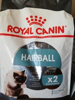 Royal Canin Hairball Care - Product - fr