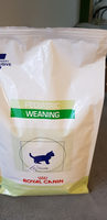 PEDIATRIC WEANING - Product - fr