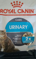 urinary - Product - fr
