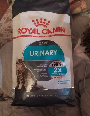 Urinary Care - Product - en
