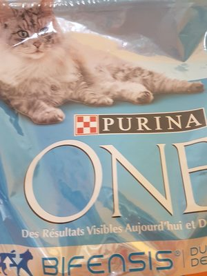 Purina One - Product - fr