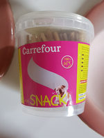 SNACK Carrefour - Product