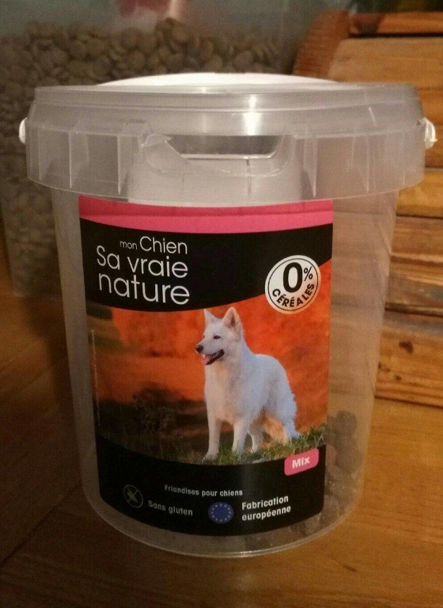 Friandises pour chien - Product - fr