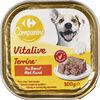 Terrine chien crf - Product