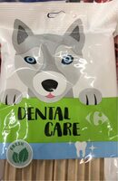 Dental care - Product - fr