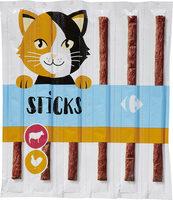 Sticks - Product - fr
