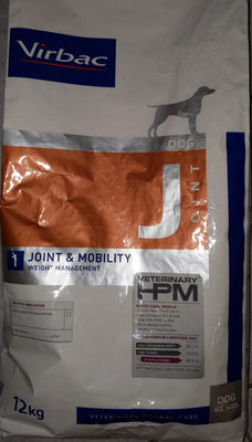 Joint & Mobility - Product