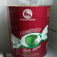 Friandises - Product - fr