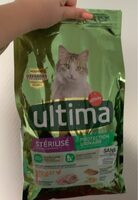 Ultima - Product - fr