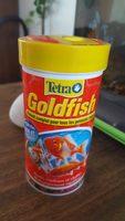 Aliment Complet Goldfish En Flocons Pour Poissons Rouges - Product - fr