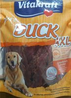 Duck XXL - Product
