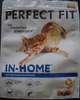 Perfect Fit In-home с курицей 190 г - Product