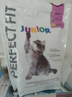 perfect junior - Product