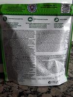 greenies dental treats grain free - Ingredients - es