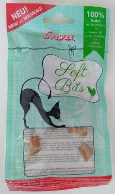 Soft Bits - Product
