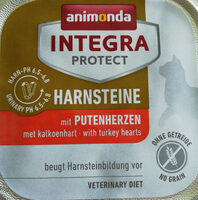 integra protect harnsteine - Product