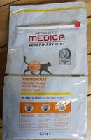 PET Balance Medica Veterinär Diet - Product - de