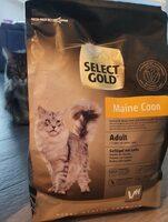 Sélect Gold - Product - fr