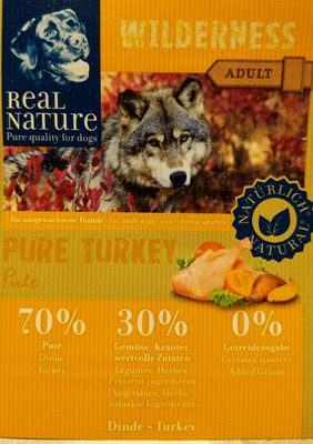 Pure Turkey - Product - fr