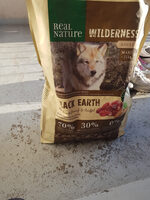 Real Nature Wilderness - Product - fr