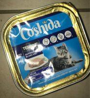 terrine-Coshida - Product - fr