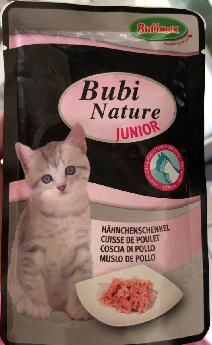 Bulbi - Product - fr