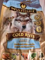 Cold River Adult - Product - de