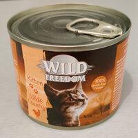 Wide Country - Kitten - Product - en