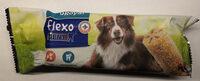 ZooRoyal flexoDent - Product - de