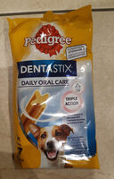 Dentastix - Product - fr