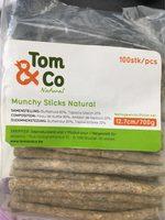 Stick - Product