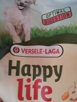 Happy life - Product - fr