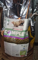 Complete Ferret - Produit