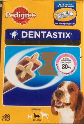 Dentastix - Produit