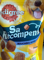 sa récompense - Product