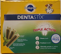 DentaStix - Product - en