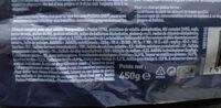Croquettes chat Purina One Bifensis Special Pelage et boules de poils au  Poulet 450g - Ingredients